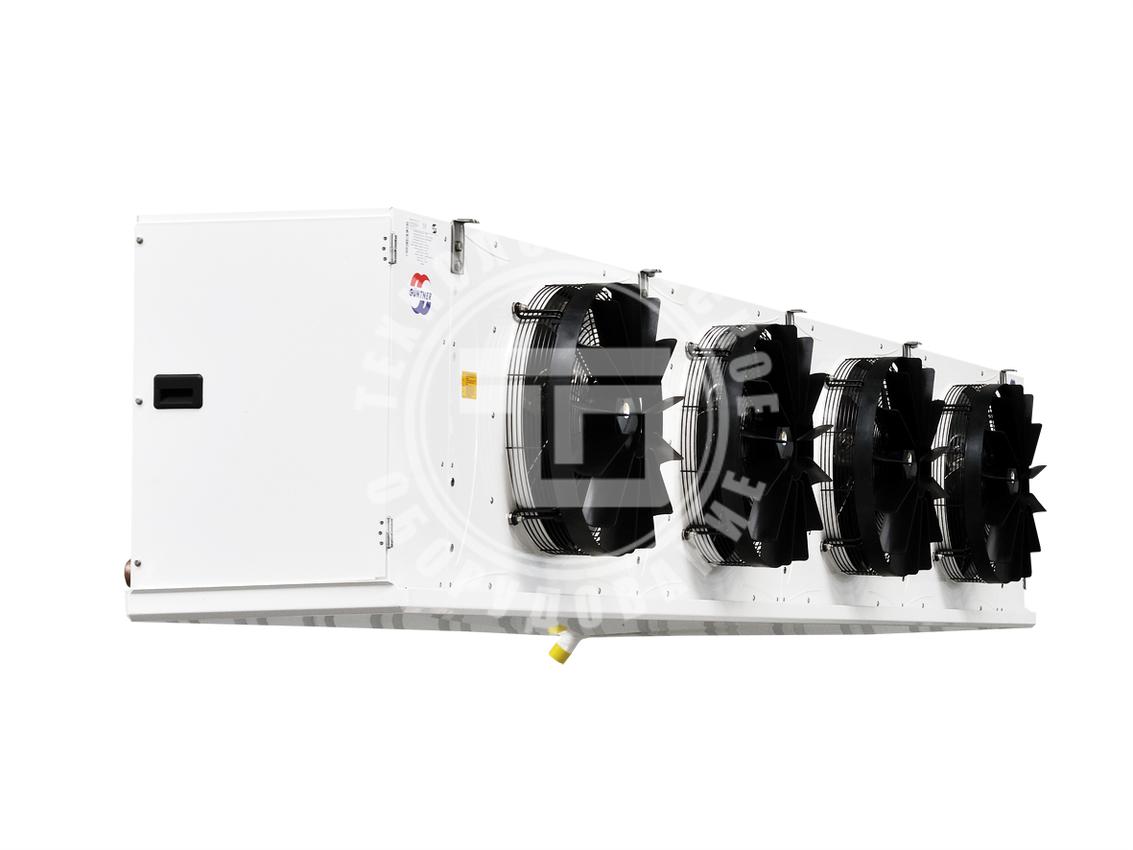 Воздухоохладитель теплообменник ес 99 в 6 145 теплообменник опель омега фото